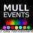 Isle of Mull Events