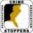 SE Crime Stoppers