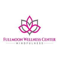 Fullmoon Wellness Center