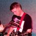 Pete Tonkin