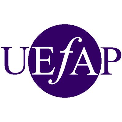 UEFAP