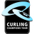 curling_tour