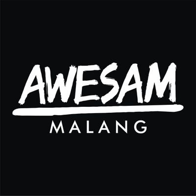Awesam Merch Malang On Twitter Repost Lanaarbyy With Repostapp Better To Be Hated Than Loved For What You Re Not Kaospolosmalang Https T Co Gmyquy8dix