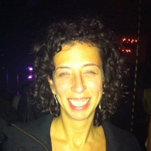 Melissa Weiner