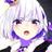 ichiki_1