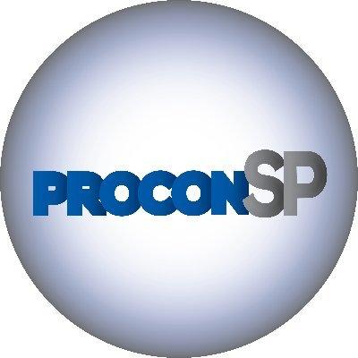Procon-SP
