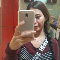 Empress🌻 (@lexis_papipoppo) Twitter profile photo