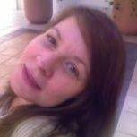 Karen Ladybug1 (@KLB4USA )