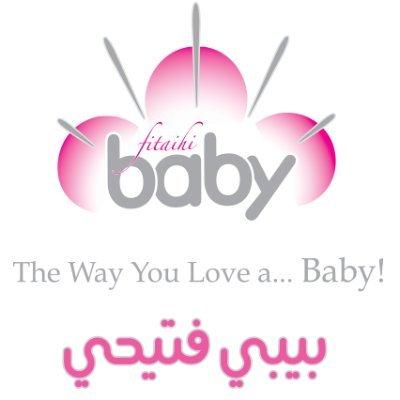 @babyfitaihi1