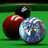 World Of Snooker