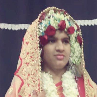 Arshiya Banu