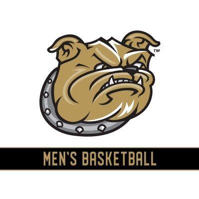 Bryant Men's Basketball
