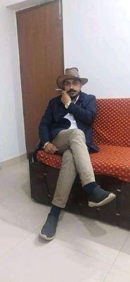 Balkesh Tandon