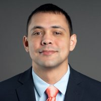 Andrew Lopez (@_Andrew_Lopez) Twitter profile photo