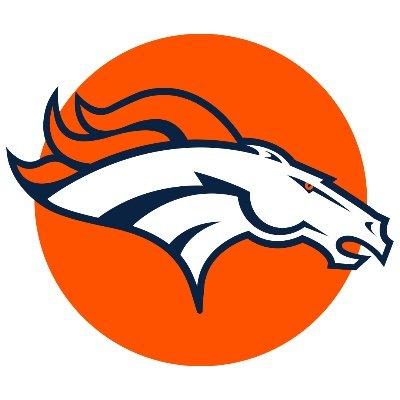 Broncos periscope profile