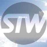 STW Group LLC (@stwgroup) | Twitter