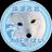 北極きつね (@Arctic_fox0202)