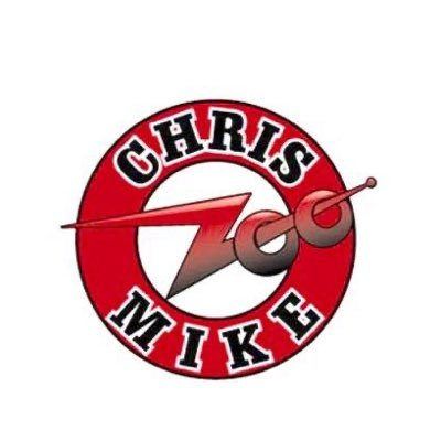 ChrisZooMike