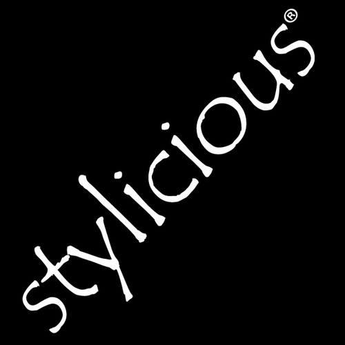 Stylicious Home's profile
