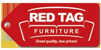 Red Tag Furniture redtagfurniture