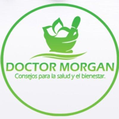 @DrMorgan_salud