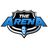 The NHL Arena's avatar