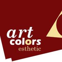 1artcolors