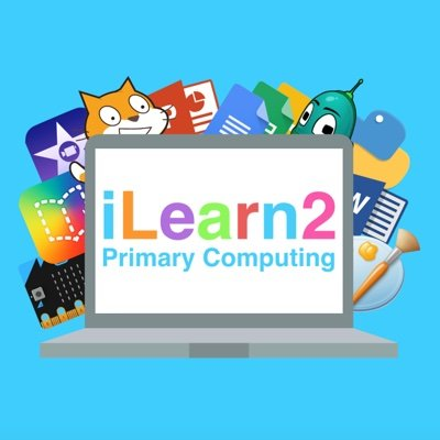 iLearn2 - Primary Computing