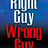 Danny Duvall - RightGuyBook