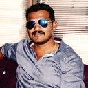 Rakesh ubale - @Rakeshubale6 - Twitter