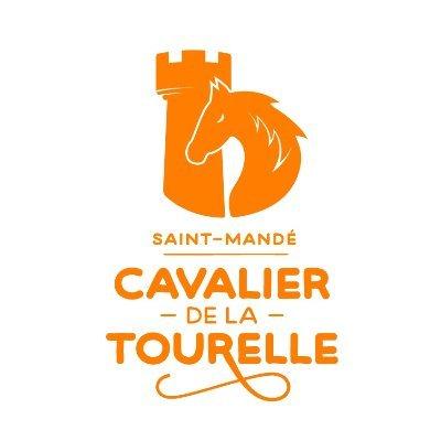 cavalier_tour