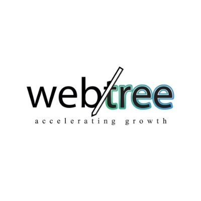 Webtree Media