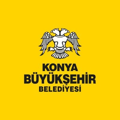 @Konyabuyuksehir