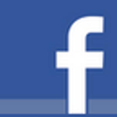 Private facebook