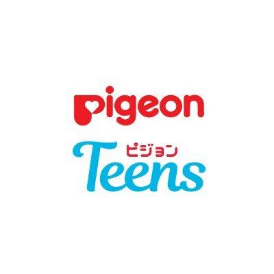 @PigeonTeens