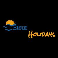 Etour Holidays