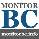 @monitorbc