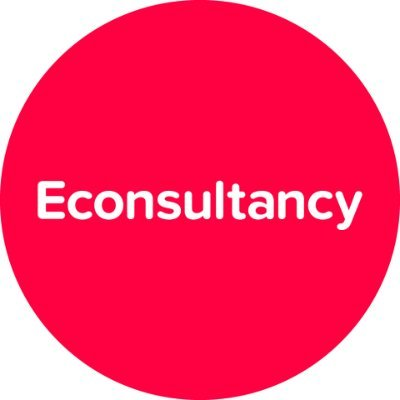 @Econsultancy