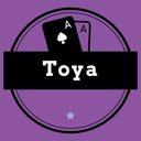 toya_sena