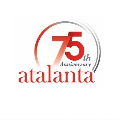 @atalantacorp
