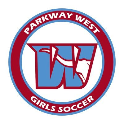 Parkway West Girls Soccer #HornsUp 🤘🏻 (@westsoccer) Twitter profile photo
