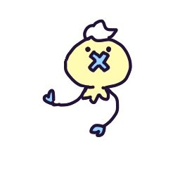 みつき あけましておめでとうございます 年もポケモンの年にしたいと思います どうぞよろしくお願いします 友達に送った年賀状イラストです ポケモンgo Pokemongo ピカチュウ ダークライ