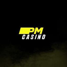 Эксклюзивные бонусы казино сайт казино мандарин