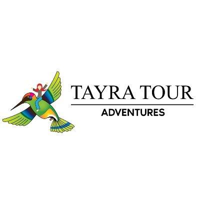 Tayra Tours Cusco