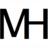 Michael Hancher's Twitter profile image