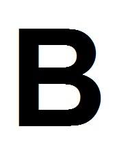 Big Letter B (@BigLetterB)   Twitter
