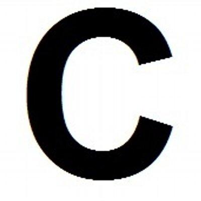 Big Letter C (@BigLetterC) | Twitter