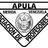 APULA