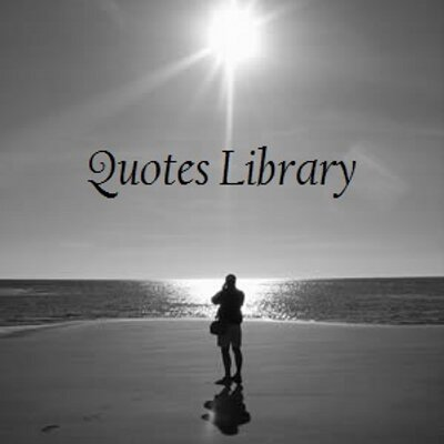 quotes library quoteslibrary twitter