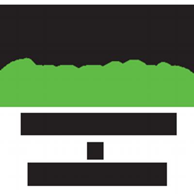 Creative Renovations